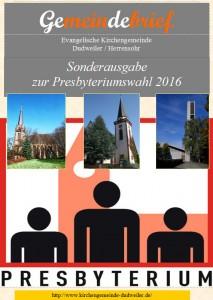 Extrablatt2016Titel (3)