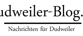 Männerchor Harmonie Dudweiler 1896