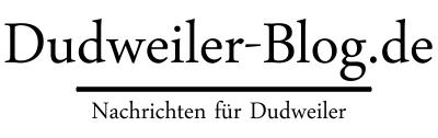 Dudweiler-Blog.de