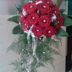 """""""Blumen Patrizia"""" schließt am 30.06.16"""