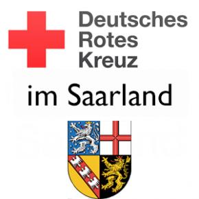 Blutspendetermin am 07.06.2016