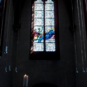 #G.O. – Der etwas andere Gottesdienst