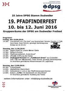 Plakat Pfadfinderfest.jpg mike