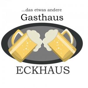 Logo Gasthaus Eckhaus