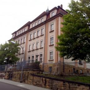 Förderschule Lernen in Dudweiler wird im Sommer 2018 geschlossen