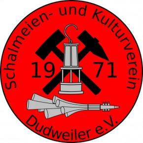 Vereinsfest des Schalmeien- und Kulturvereins