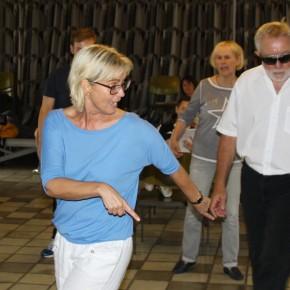 Dudweiler Statt-Theater: Musical-Proben laufen auf Hochtouren