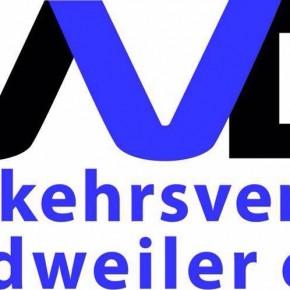 Erntedank-Aktion des VVD
