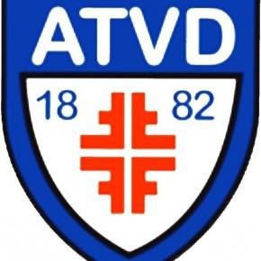ATVD bietet Turnen für Eltern-Kind-Gruppen