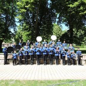 FFZ Dudweiler: Großes Lob von Gemeinde Illingen