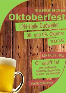 PLAKAT Oktoberfest  2016-page-001
