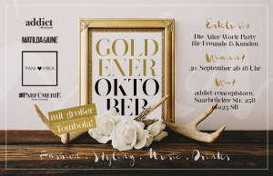 goldeneroktober_klein