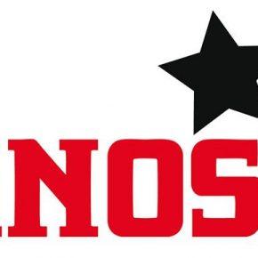 Kultdisco an der Uni: Das Canossa ist zurück!