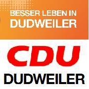 Einladung der CDU Dudweiler-Mitte