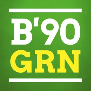Netto-Markt Dudweiler: Grüne Stadtratsfraktion lehnt Umzug weiterhin ab