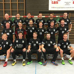 HSG Dudweiler/Fischbach: Personalplanungen schreiten weiter voran