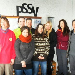 Seminar des Polizei- und Schutzhundesportvereins Dudweiler e.V.