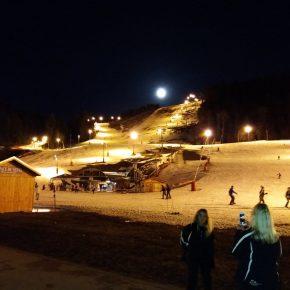 Teilnahme des Alpen-Skiclub-Dudweiler e.V. (ASD e.V. ) am 3. Saarländischen Skischultag