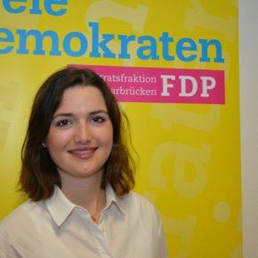 FDP-Bezirksverordnete zum Bebauungsplanentwurf Mückendell/Beethovenstraße