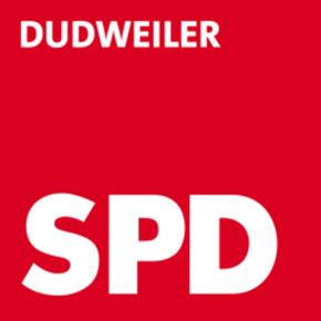 Plan zur Gemeinwesenarbeit freut Dudweiler Sozialdemokraten