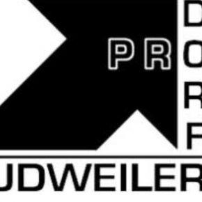 Exklusiver Einzelhändlerflohmarkt in Dudweiler