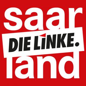 """DIE LINKE: """"Der Haushalt muss sozialer werden!"""""""