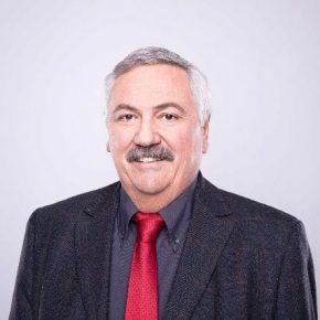 SPD: Erfolg der Stadt beim Reifenlager in Dudweiler