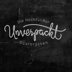 UNVERPACKT Saarbrücken: Öffnungszeiten in der Adventszeit und im neuen Jahr