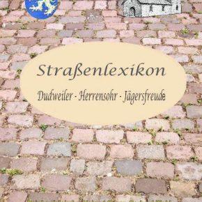 Dudweiler Geschichtswerkstatt: Gelungene Buchvorstellung!