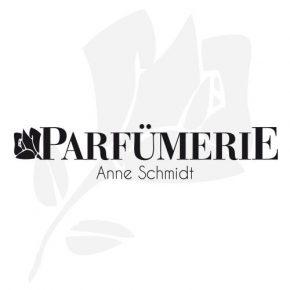Valentinstag-Specials in der Rosen-Parfümerie Anne Schmidt