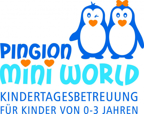 Pingion Mini World Kindertagesbetreuung