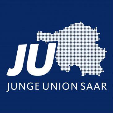 Logo Junge Union JU
