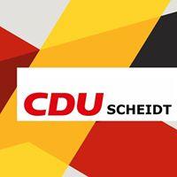 CDU Scheidt
