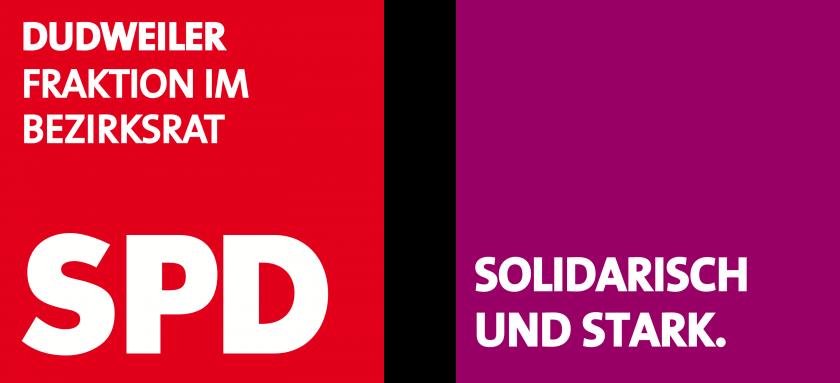 SPD Bezirksrat Dudweiler