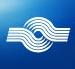 stadtwerke-saarbruecken_logo_artikelbild