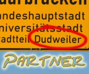 Logo Partner-Programm