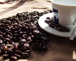Kaffee (Andreas Liebhart / pixelio.de)