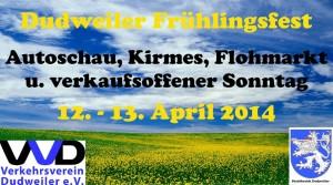 banner_fruehlingsfest