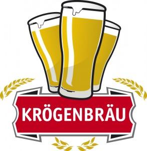 Logo Krögenbräu