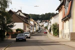 Hofweg