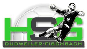 hsg_logo