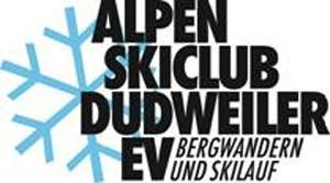 Logo Skiclub Dudweiler