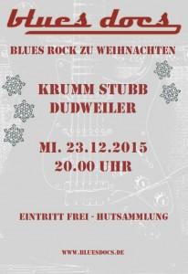 KrummStubb23_12_15 neu