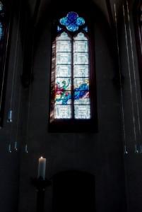 Christuskirche053