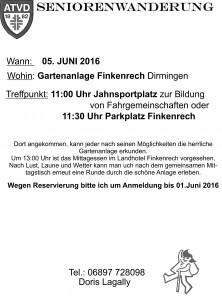 Seniorenwanderung 2016_Einladung (1)