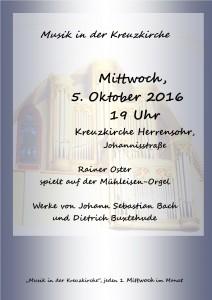 Musik in der Kreuzkirche_2