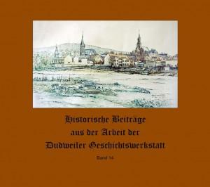 Deckblatt14-bunt
