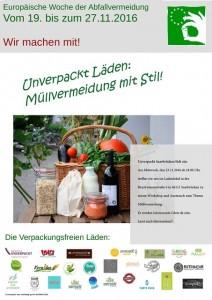 filename_=UTF-8''Plakat_EWAV_Verpackungsfreien-Läden_HD